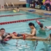 How to get CPR & Lifeguarding Certification in Los Angeles & Riverside